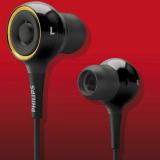 In-Ear Kopfhörer im Vergleich