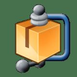 ZIP-Archive