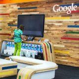 Google eröffnet Shop für Nexus-Geräte und Co. in Hamburg