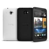 HTC präsentiert neues Einsteiger- und Mittelklasse-Smartphone