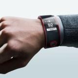 Nismo Watch: Autohersteller Nissan stellt Smartwatch für Autofahrer vor