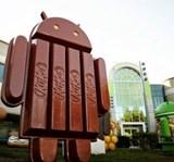 Update auf Android 4.4 KitKat für Galaxy S4 mini und Galaxy Mega bestätigt