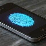 Erste Welle von Android-Smartphones mit Fingerprint-Sensoren kommt Anfang 2014