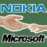 Nokia wird im April endgültig von Microsoft übernommen