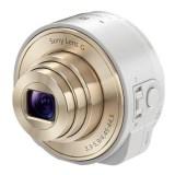 Neue Infos und Bilder der aufsteckbaren Kamera-Linsen von Sony aufgetaucht
