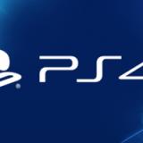 PlayStation 4 Companion-App für Android kommt Mitte November