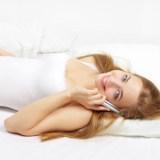 """I want to sleep early"": Die Anti-Wecker-App bringt dich ins Bett!"