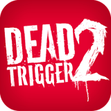 Großes Update zu Dead Trigger 2 bringt neue Waffen, Europa-Levels und vieles mehr
