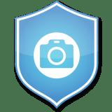 Kamera Sperre –Spionage Schutz
