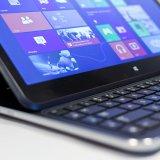Microsoft verhandelt auch mit Samsung und Huawei über Dual-Boot-Option