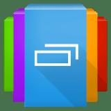 Switchr – Task Switcher