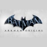 Batman: Arkham Origins kommt noch dieses Jahr auf Android