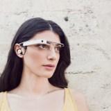 Google Glass 2: Erste Bilder der nächsten Generation der Datenbrille