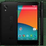 Android 4.4 und Nexus 5: Videoteaser, Testbilder und volle Warenlager