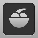 iFruit: GTA 5 Companion-App endlich für Android erhältlich