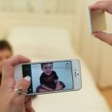 Nova: Portabler Smartphone-Blitz im Kreditkarten-Format