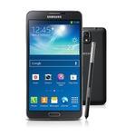 Galaxy Note 3: Region-Lock mit kostenpflichtiger Root-App RegionLock Away entfernen