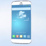 Samsung Galaxy S5 Konzeptvideo zeigt mögliche Spezifikationen des Gerätes