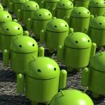 Android Chef spricht über die Zukunft von Android