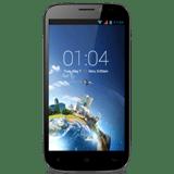 Kazam: Smartphones von Ex-HTC Manager kommen mit Displaygarantie und Stock-Android