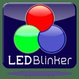 LEDBlinker Benachrichtigungen