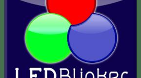 led_blinker_icon