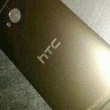 HTC One (2014): Erste Bilder des One-Nachfolgers aufgetaucht