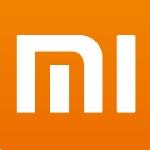 Xiaomi: Drittgrößter Smartphone-Hersteller ohne auch nur ein Gerät außerhalb Asiens zu verkaufen