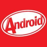Android Versions-Verteilung April 2014: KitKat bei 5 Prozent, Gingerbread schrumpft weiter