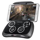 Samsung bringt Gamepad für Smartphone-Spieler