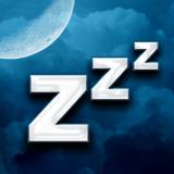 Sleep Genius: + Revive Alarm