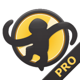 MediaMonkey Pro