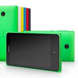 Erstes Foto des Nokia Android-Smartphones gesichtet