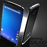 Galaxy S5: Fingerabdruckscanner durch Leak bestätigt