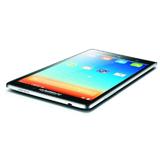 CES 2014: Lenovo stellt in Las Vegas vier neue Smartphones vor