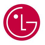 LG hätte für 300 Dollar mehr ein Metall-Gehäuse beim G3 machen können