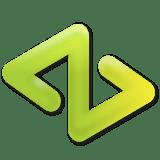 Motorola Migrieren: Einfacher Wechsel vom iPhone zu Moto G oder Moto X dank iCloud-Anbindung
