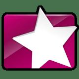 Prime Guide TV Programm (Empfehlung)