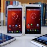 Gerücht: Google stampft Nexus-Serie 2015 ein, Lenovo baut eines der letzten Geräte