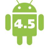 Neues Nexus 8 Tablet soll im Juni vorgestellt werden und mit Android 4.5 ausgestattet sein
