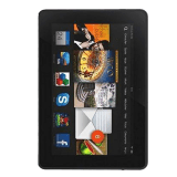 Kindle Fire HDX7″ und 8.9""