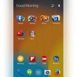 Mozilla bringt Launcher, der relevante Daten und Apps auf dem Homescreen zeigt