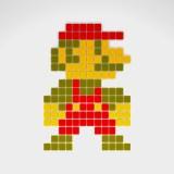 Die besten Spiele im Retro-Look (Teil 3)