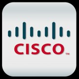 Google schließt weiteres Patentabkommen mit Cisco