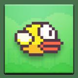 Flappy Bird Tipps: So schlägst du deine Freunde