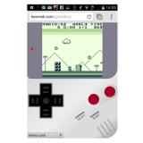 Wie du dein Smartphone in einen Game-Boy verwandelst