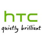 Soundbattle: HTC & Bose gegen Apple & Beats