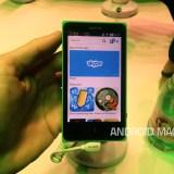 Nokia X: Google Play Store- und Root-Zugang per Hack, bei Amazon vorbestellbar
