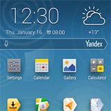 Russische Suchmaschine Yandex stellt Google's Monopol in Frage und bietet eine Alternative