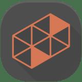 Influx – Apex Nova ADW